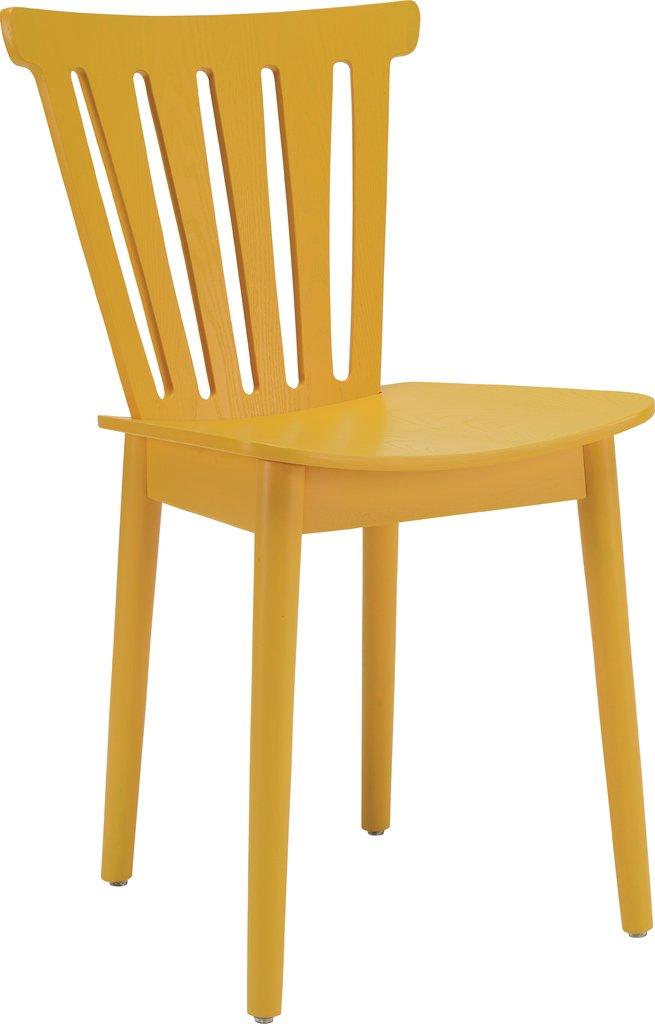 Amarillas Comedor De Mallorca Mesa Juego ExtensibleSillas QBrodCexW