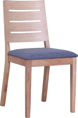 SILLA JOY NATURAL