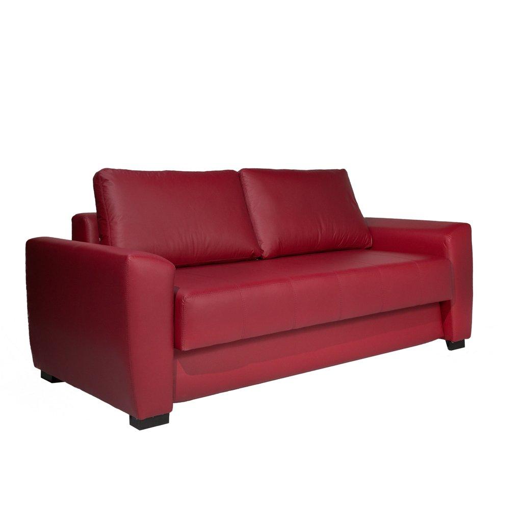 Sill n cama galo 2 plazas for Medidas sofa cama 2 plazas