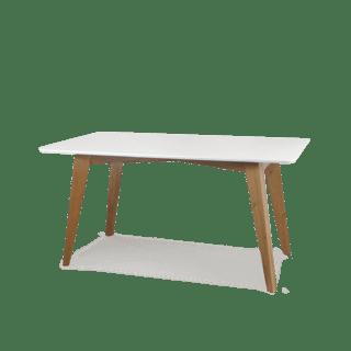 Muebles de Comedor. Sillas y Mesas de Comedor|Corfam ...