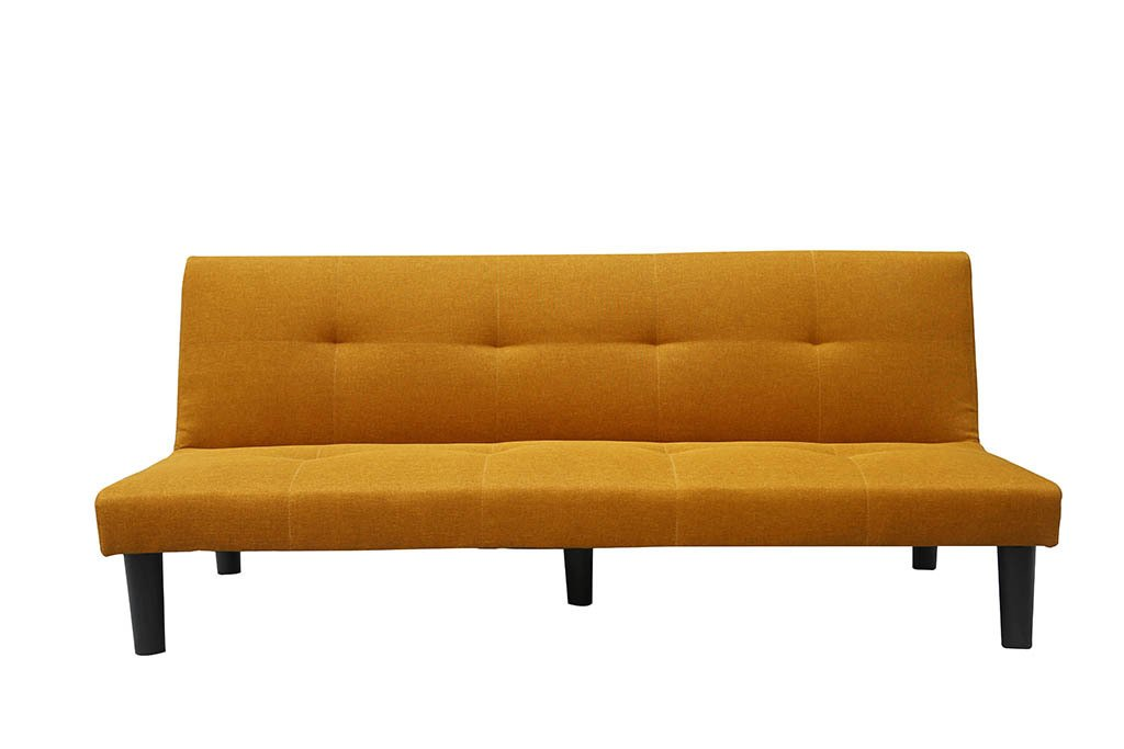 FUTON JIMMY AMARILLO