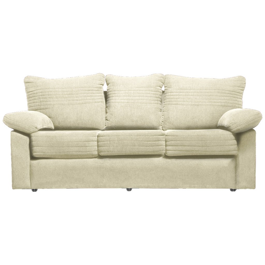 Sectional Couch In Toronto: SOFÁ TORONTO