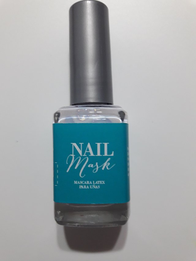 Top coat Secado rapido Cuvage no corre el stamping