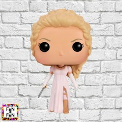 Funko Pop! Jane Bennet