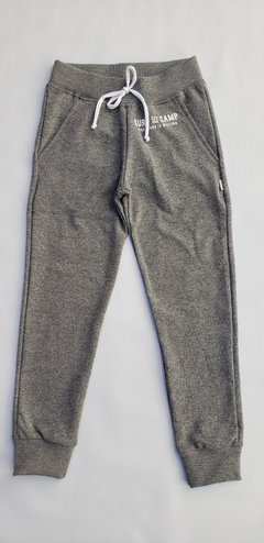 Pantalon Surfer