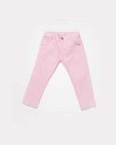 Pant. M Pop Color
