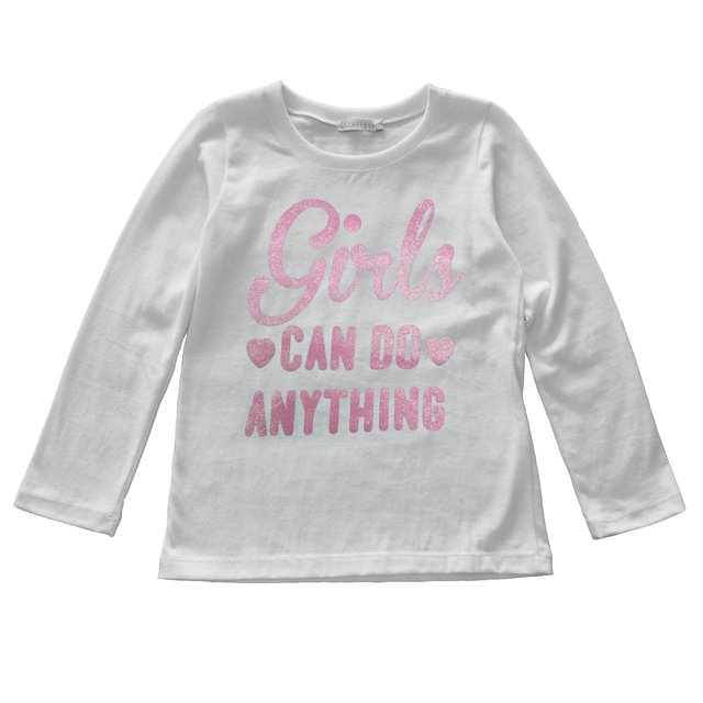 Remera Girls (28722)