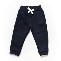 Pantalon Blue School