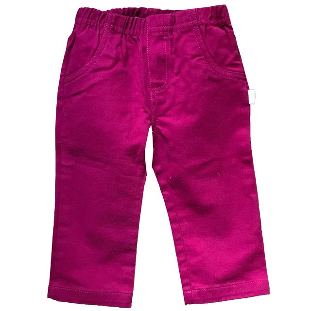 Pantalon M Pop Color (28170.27)