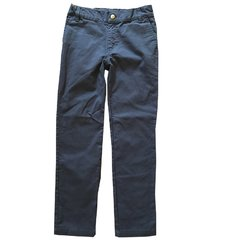 Pantalon Chino New varon