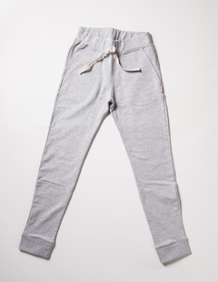 Pantalon M Solid