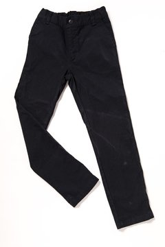Pantalon Chino New