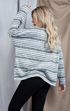 Sweater Barrie - comprar online