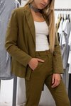 Blazer Willow