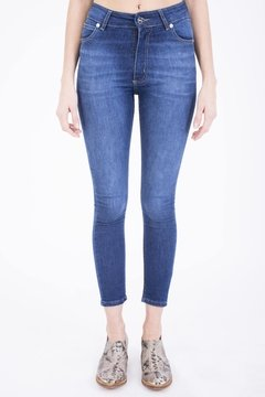 Denim Legging Spirit