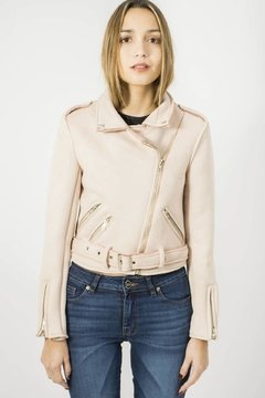 Campera James - comprar online