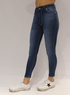 DENIM LEGGING DENVER en internet