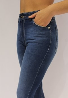 DENIM LEGGING DENVER - comprar online
