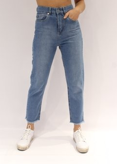 DENIM MOM DALLAS - comprar online