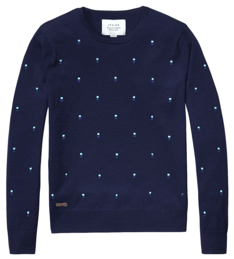Sweater Abadie