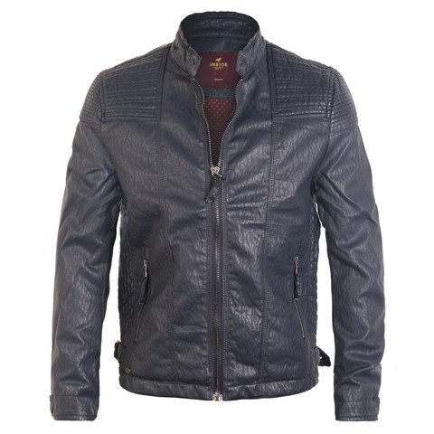 Campera Bike - comprar online
