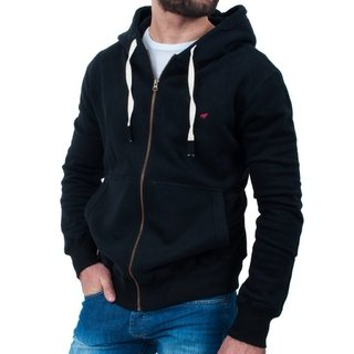 Campera Bill - comprar online