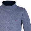 Sweater Florencia en internet