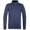 Sweater Florencia - INSIDE