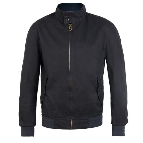 Campera Harrington - comprar online