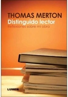 Distinguido Lector - Thomas Merton