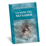 La Nube del No Saber - Introducción del P. James Walsh