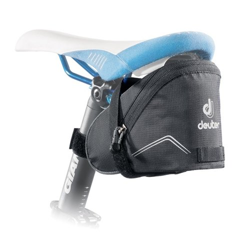 Bolsa de Selim Bike Bag I Deuter