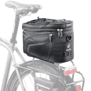 Alforge Deuter Top Rack