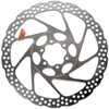 Disco Rotor 160mm SM-RT56 6 Furos Shimano