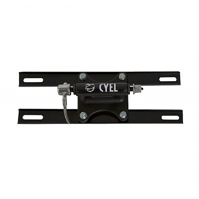 Mini Rack Pick Up 7030 Cyel - comprar online