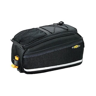 Bolsa de Bagageiro MTX Trunk Bag EX Topeak - Bike Time