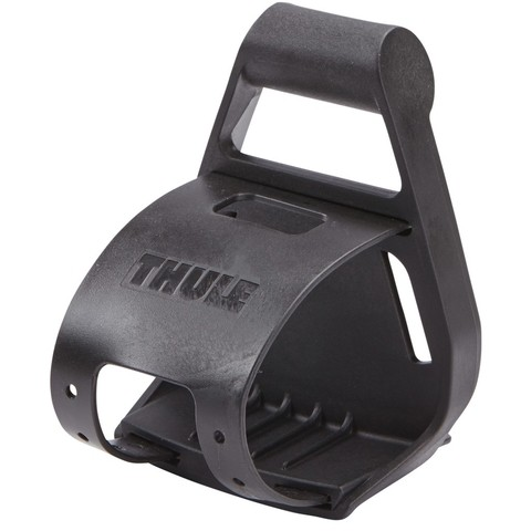Suporte Light Holder Thule