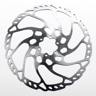 Disco Rotor 203mm SM-RT66 Center Lock Shimano