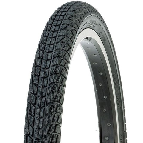 Pneu 20 x 1.75 Cross K841 Kenda