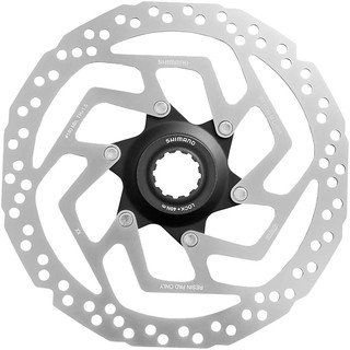 Disco Rotor 160mm SMRT20 Shimano