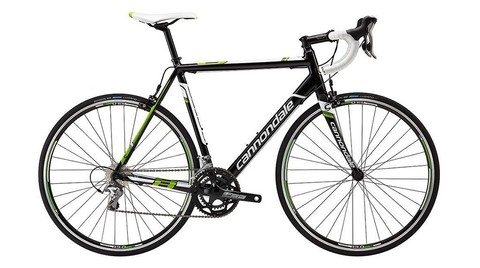 Bicicleta Speed CAAD8 Tam (56) (2014) Cannondale