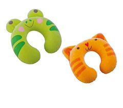 Almohada Inflable Animales