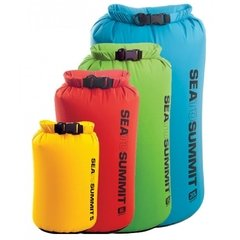 Lightweight Dry Sack 35 L