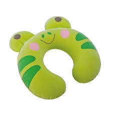 Almohada Inflable Animales - comprar online
