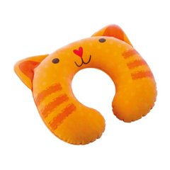 Almohada Inflable Animales en internet