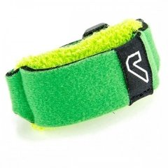 Gruv Gear Fretwraps HD String Muters Medium Green - AC0878