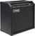 Amplificador P/ Guitarra Laney LV100 - 65 Watts - AP0141