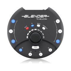 Interface de Áudio TC Helicon BLENDER  - AC1810 na internet