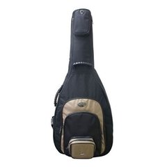 BAG CNB P/ Violão Folk Dreanought - Super Luxo - BG0012