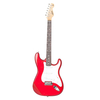 Guitarra Stratocaster Earth Music EST10 - Cores Variadas - PH MUSIC STORE